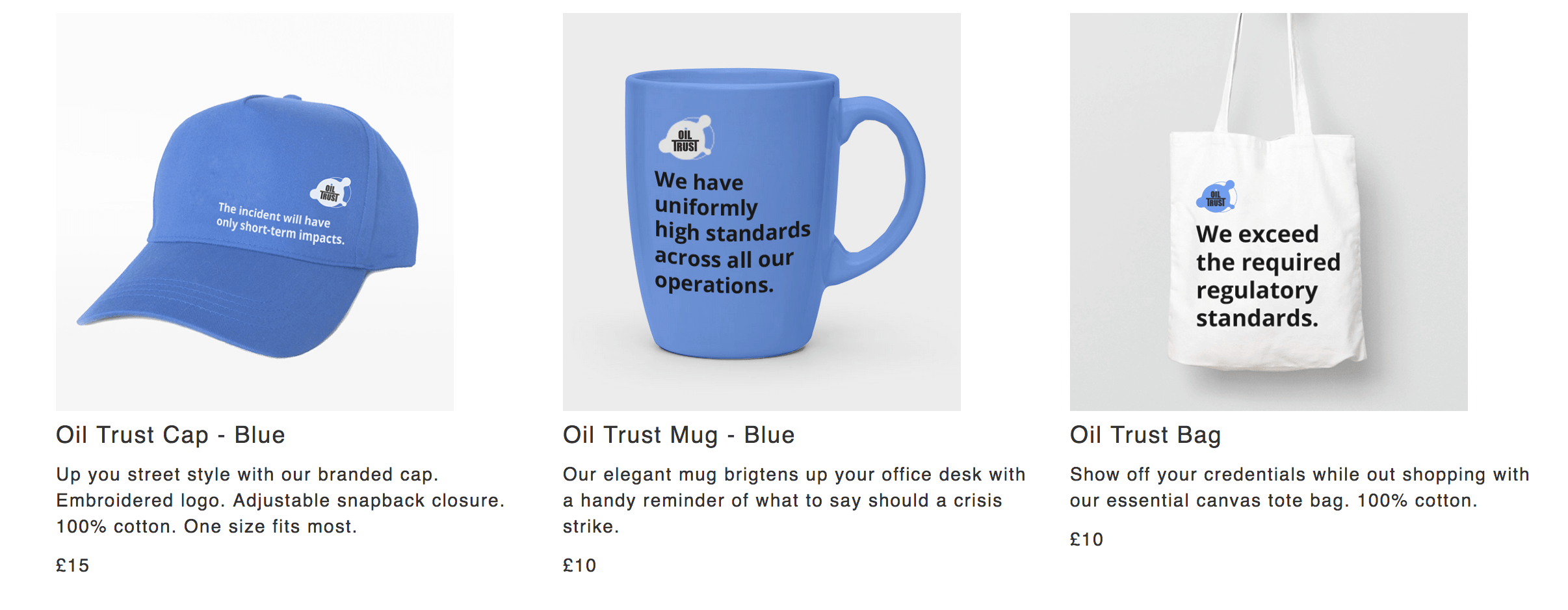 oil-merch